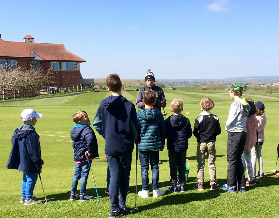 Golf Lessons Resume   Golf Lessons Oxfordshire   Book Golf Lesson in Oxfordshire   The Oxfordshire Golf Lessons